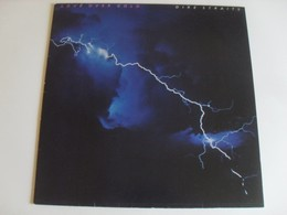 Dire Straits Love over Gold LP